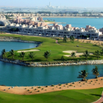 Ras Al Khaimah Tourism Development Authority UAE WCGC